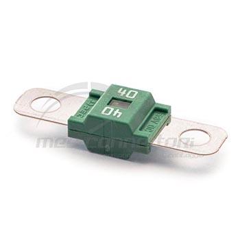 fusibili MIDI 40A