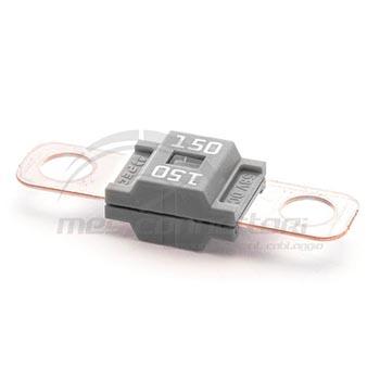 fusibili MIDI 150A