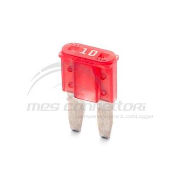 fusibile micro 2 32V 10A