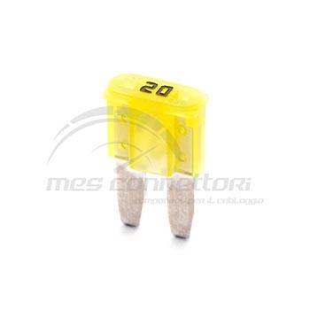 fusibile micro 2 32V 20A