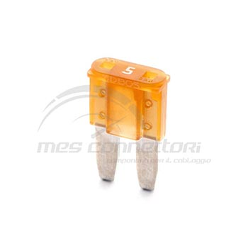 fusibile micro 2 32V 5A