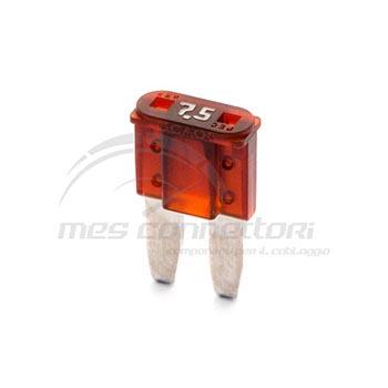 fusibile micro 2 32V 7,5A