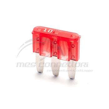 fusibile MICRO3 10A