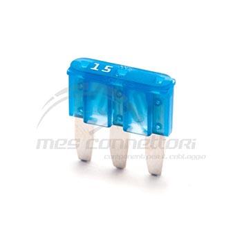 fusibile MICRO3 15A