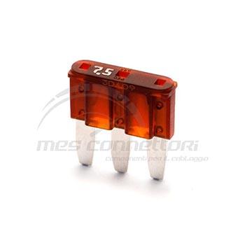 fusibile MICRO3 7,5A