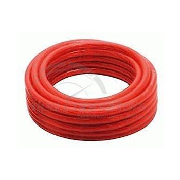 cavo unipolare ULTRAFLEX  isolamento ridotto sez. 35 mmq rosso