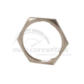 controdado metallico shell size 24