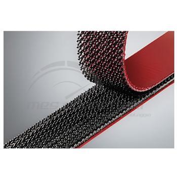 nastro velcro adesivo MASCHIO/MASCHIO altezza 19mm lungh. 1mt.