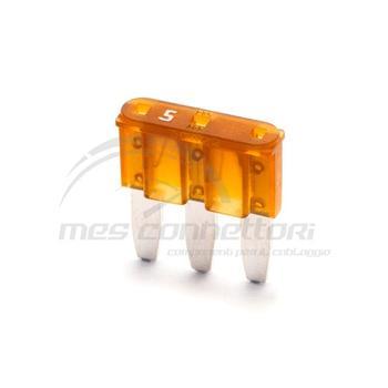 fusibile MICRO3 5A