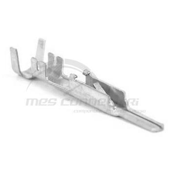terminale maschio Metri-Pack 280 sez. 1,0-2,5 mmq