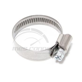 fascetta micro serie HOP diam. 8-14 larghezza banda 5mm