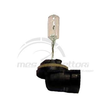 lampada ciclomotori - trattori H27 12V PGJ13 12V 50W