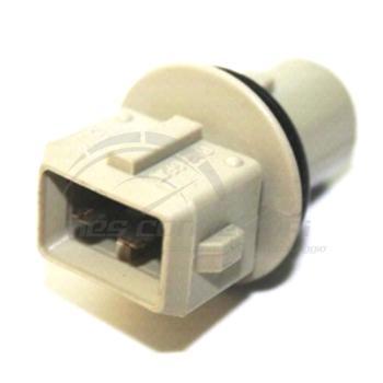 connettore 2 vie p.f. porta lampade tuttovetro con connettore timer